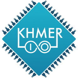 KHMER IO INNOVATION CO., LTD.